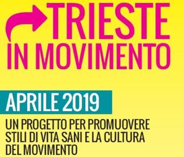 Calendario Vita E Salute.Azienda Sanitaria Universitaria Integrata Di Trieste